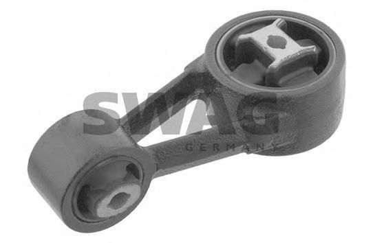 Опора двигателя SWAG 62 93 2715