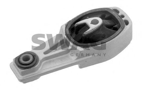 Опора двигателя SWAG 62932716