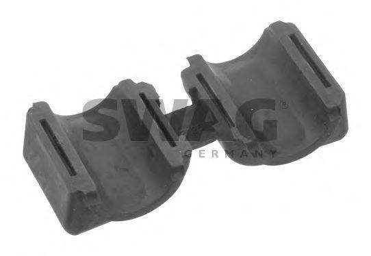Втулка стабилизатора SWAG 62933964