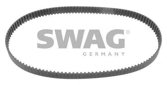 Ремень ГРМ SWAG 62936069