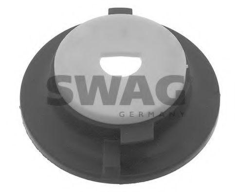 Прокладка SWAG 62947578