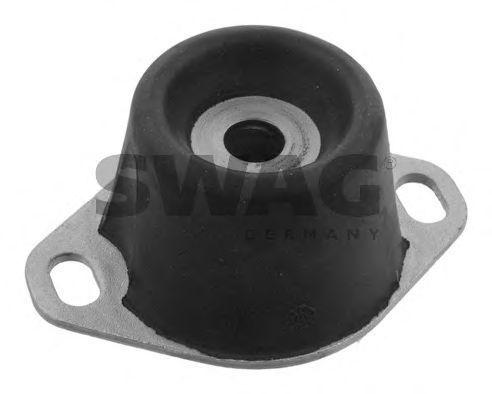 Опора двигателя SWAG 64 13 0002