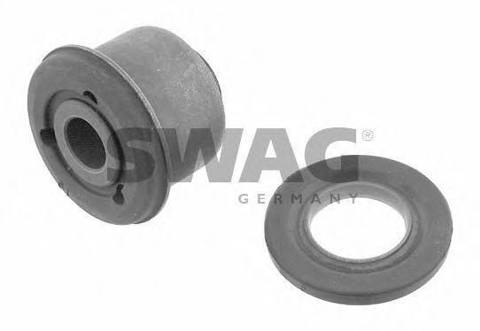 Монтажный комплект рычага подвески SWAG 64926192