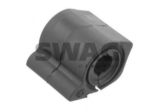 Втулка стабилизатора SWAG 64933963