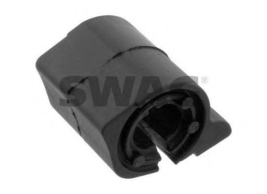 Втулка стабилизатора SWAG 64934802