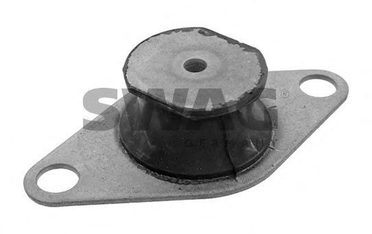 Опора двигателя SWAG 70 13 0016