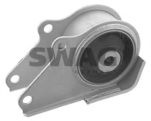 Опора двигателя SWAG 70 13 0036