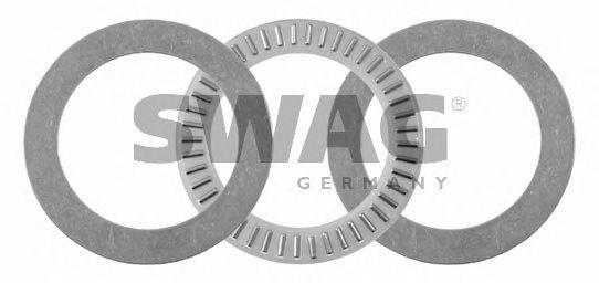 Подшипник опоры амортизатора SWAG 70540010
