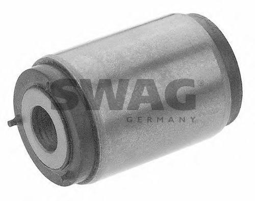 Сайлентблок рычага подвески SWAG 70 60 0001