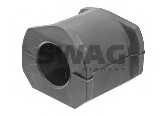 Втулка стабилизатора SWAG 70600003