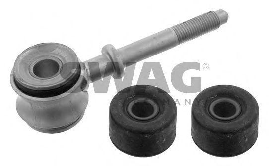 Ремкомплект стабилизатора SWAG 70 61 0001