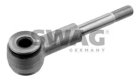 Стойка стабилизатора SWAG 70610008