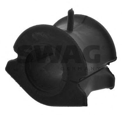 Втулка стабилизатора SWAG 70610011