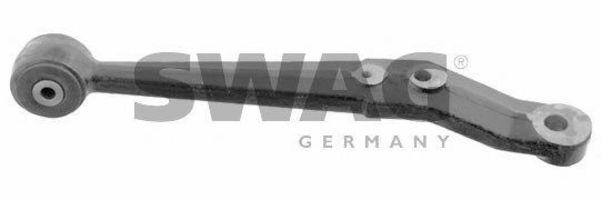Рычаг подвески SWAG 70 73 0057