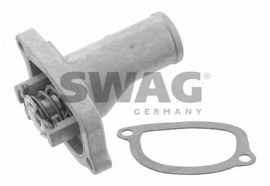 Термостат SWAG 70 91 0897