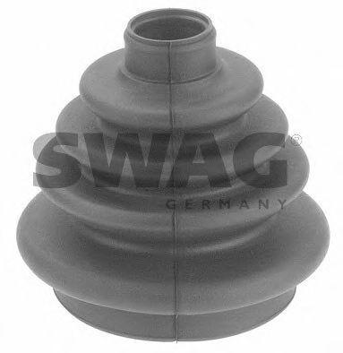 Пыльник ШРУС SWAG 70 91 2803