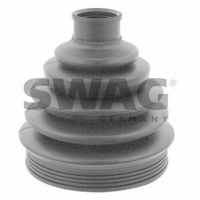 Пыльник ШРУС SWAG 70 91 4768