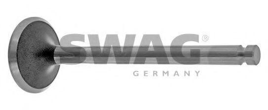 Впускной клапан SWAG 70919887