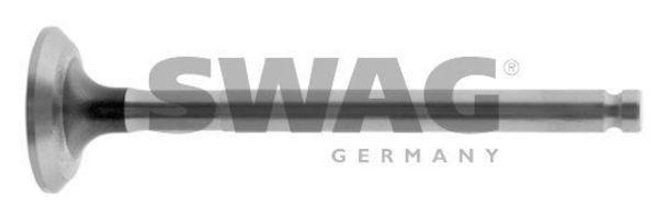 Выпускной клапан SWAG 70919891