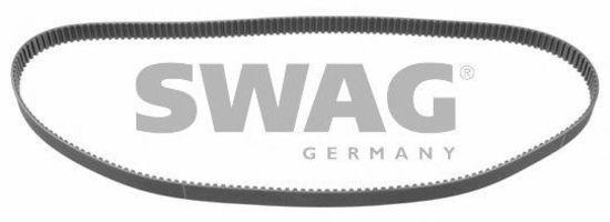 Ремень ГРМ SWAG 70928306