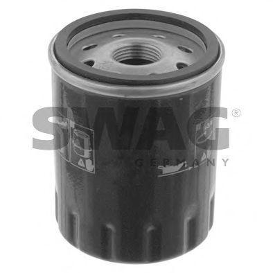 Масляный фильтр SWAG 70932100