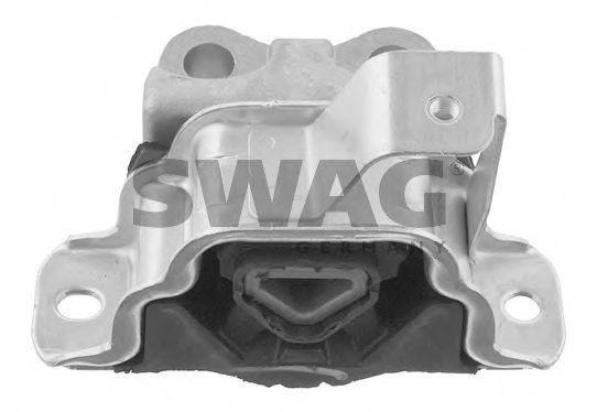 Опора двигателя SWAG 70932285