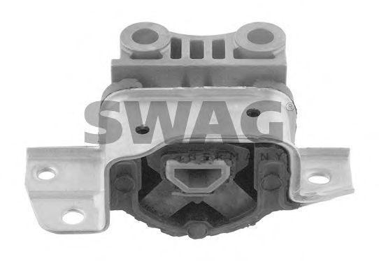 Опора двигателя SWAG 70 93 2287