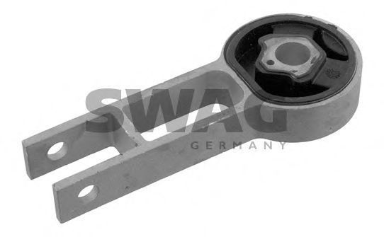 Опора двигателя SWAG 70 93 4390