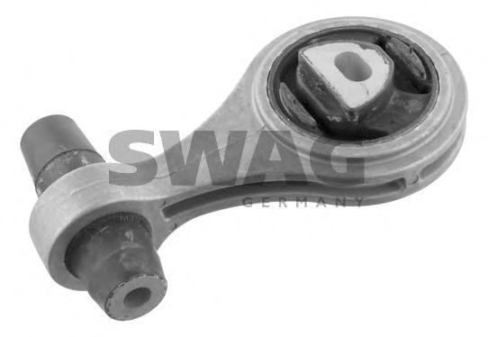 Опора КПП SWAG 70936610