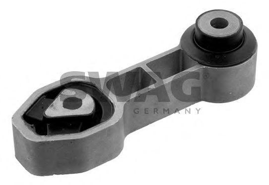 Опора двигателя SWAG 70 93 6617