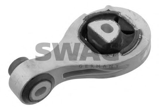 Опора двигателя SWAG 70 93 6971