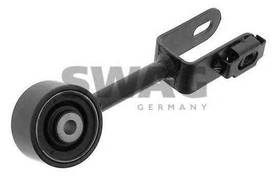 Опора двигателя SWAG 70 93 9282
