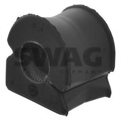 Втулка стабилизатора SWAG 70 93 9506