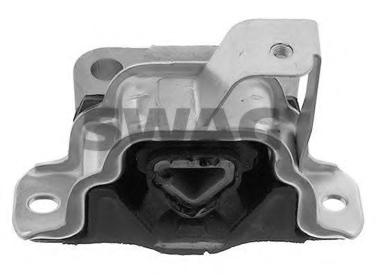 Опора двигателя SWAG 70940065