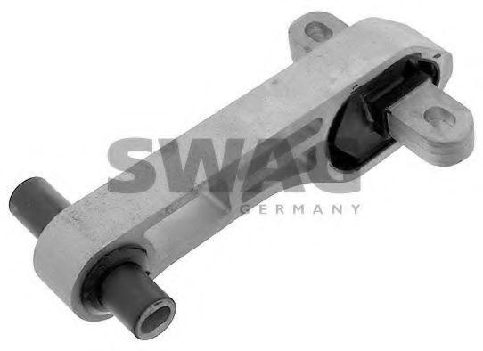 Опора двигателя SWAG 70940066