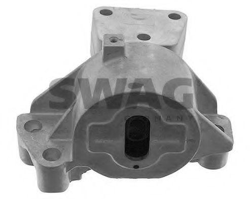 Опора двигателя SWAG 70940067
