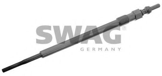 Свеча накаливания SWAG 70940219