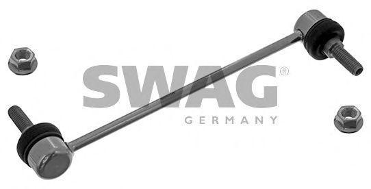 Стойка стабилизатора SWAG 70 94 3451
