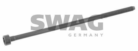 Болт головки цилидра SWAG 72923335