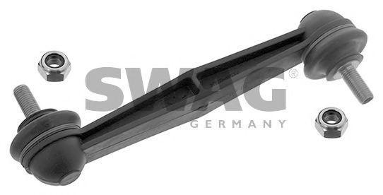 Стойка стабилизатора SWAG 74918216