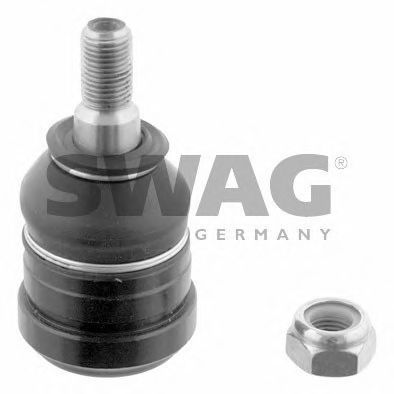 Опора шаровая SWAG 80928200