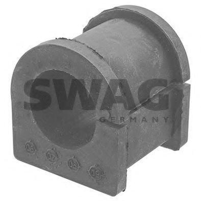 Втулка стабилизатора SWAG 80941125