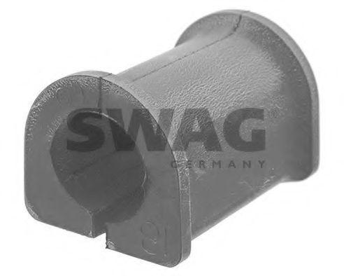Опора, стабилизатор SWAG 80941144