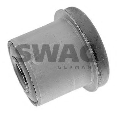 Сайлентблок рычага SWAG 80941146