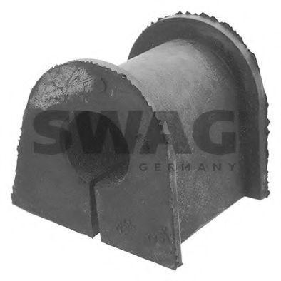 Опора, стабилизатор SWAG 80941156