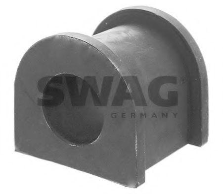 Втулка стабилизатора SWAG 80941162