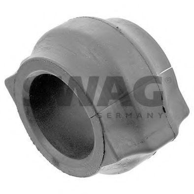 Втулка стабилизатора SWAG 80941172