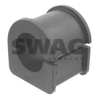 Втулка стабилизатора SWAG 80941173