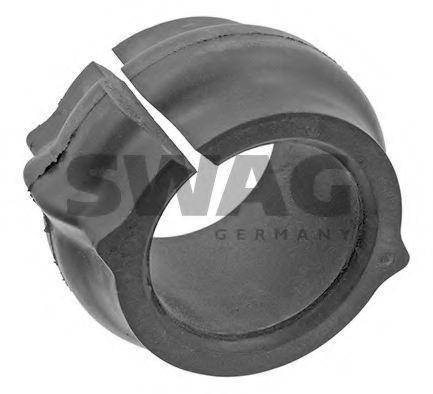 Втулка стабилизатора SWAG 80941174