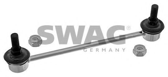 Стойка стабилизатора SWAG 80941178
